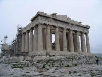 015 Greece