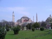 018 Turkey