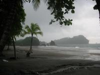 17-costa-rica