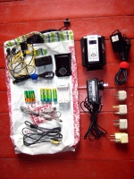 peters-front-right-inside-electronics-bag