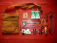 peters-front-right-inside-tibetan-tool-bag