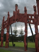009 New Zealand