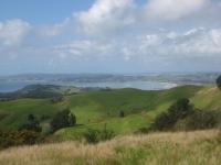 013 New Zealand